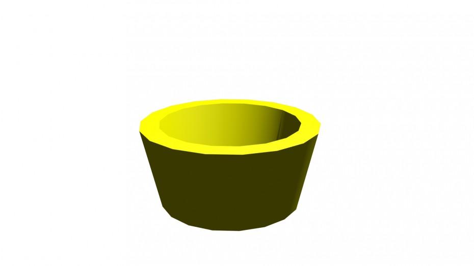 BucketLarge