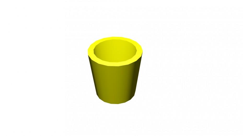 BucketSmall